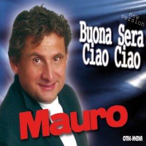 Image for 'Buona Sera - Ciao Ciao'