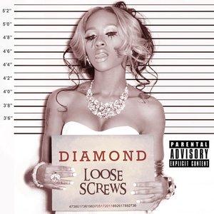 Imagem de 'Loose Screws'