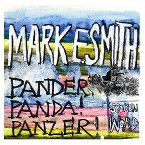 Image for 'Pander! Panda! Panzer!'