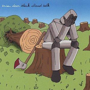 Image for 'Black Cloud Talk'