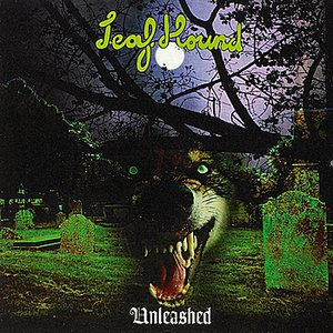 Image for 'Unleashed (Digitally Remastered Version)'