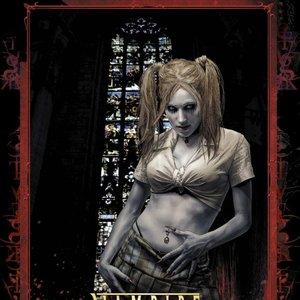 Bild för 'Vampire The Masquerade: Bloodlines Soundtrack'