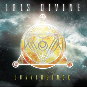 Image for 'Convergence'
