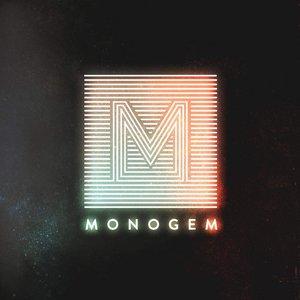 Image for 'Monogem EP'