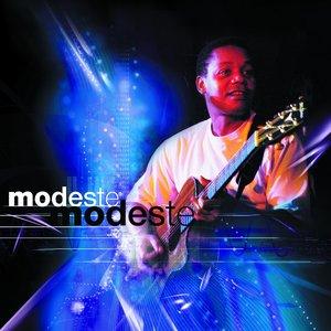Image pour 'Modeste'