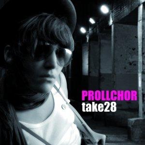 Bild för 'Take28'