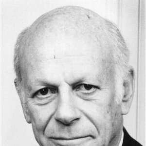 Image for 'William Schuman'