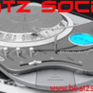 Image for 'Beatz Society'