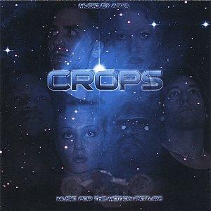 Image for 'Crops Soundtrack'