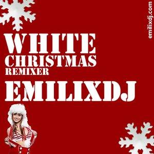 Image for 'White christmas Remixer'