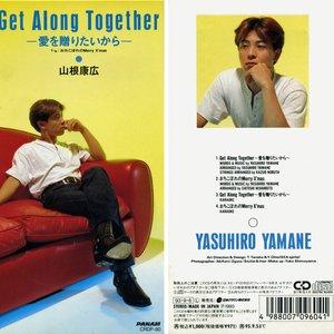 Image for 'Get Along Together'