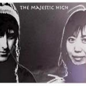 Image for 'The Majestic High'