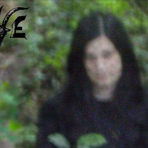 Image for 'Ewe'