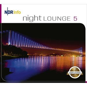 Image for 'NDR Info - Night LOUNGE 5'