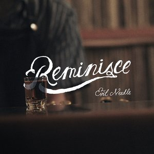 Image for 'Reminisce'