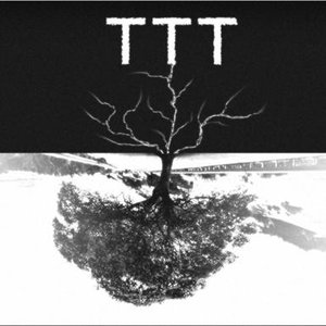 Image for 'The Taleban Terrorism'