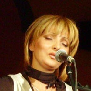 Image for 'Maria Gheorghiu'