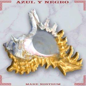Image for 'Mare Nostrum'