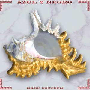 Image pour 'Mare Nostrum'