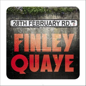Image for '28th February Road'