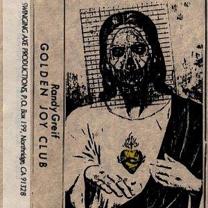 Image for 'Golden Joy Club'