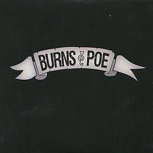 Image for 'Burns & Poe'