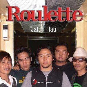 Image for 'Jatuh Hati'
