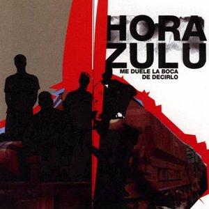 Bild för 'Me Duele la Boca de Decirlo'