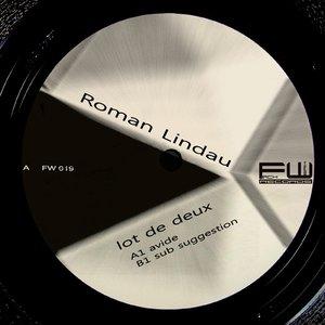 Image pour 'Lot De Deux'