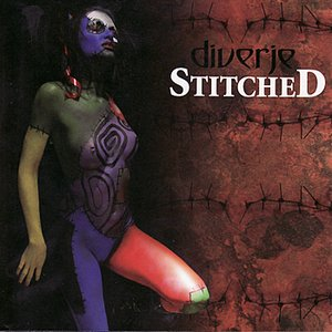 Image for 'Stitched'