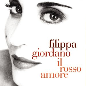 Image for 'IL Rosso Amore'