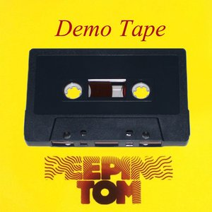 Image for 'Peeping Tom Demo'