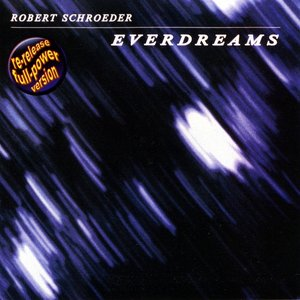 Image for 'Everdreams'