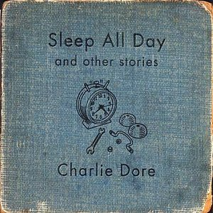 Image for 'Sleep All Day'