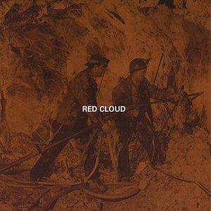 Imagen de 'Red Cloud'