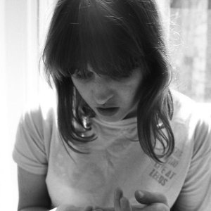 Immagine per 'Joanne Robertson'