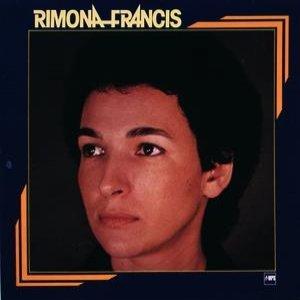 Image for 'Rimona Francis'