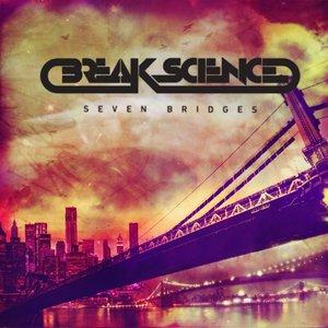 Image for 'Seven Bridges'