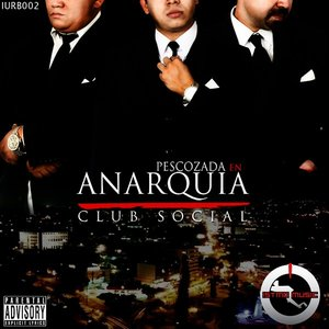 Image for 'Anarquia Club Social'