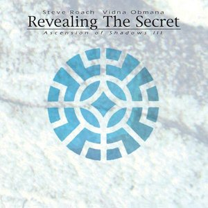 Image for 'Revealing The Secret (Ascension Of Shadows III)'
