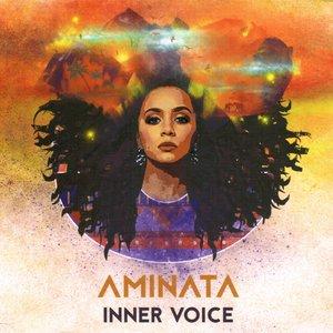 Image for 'Inner Voice'