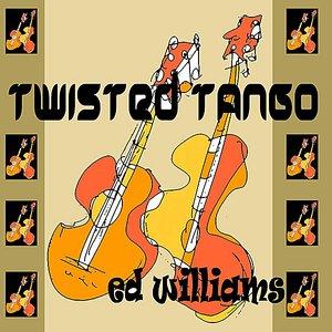 Imagem de 'Twisted Tango'
