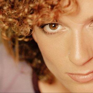 Image for 'Lucy Diakovska'