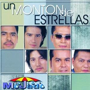 Image for 'Ay! El Amor'