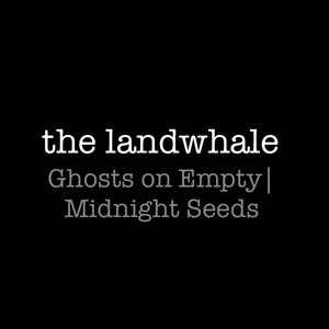 Immagine per 'Ghosts On Empty | Midnight Seeds'