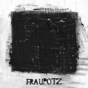 Image for 'Frau Potz'