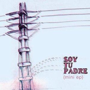 Bild für 'soy tu padre'