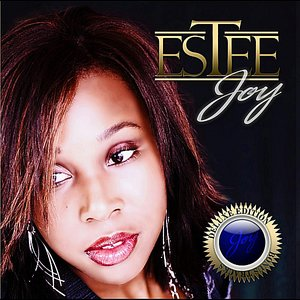 Image for 'Joy Deluxe Edition'