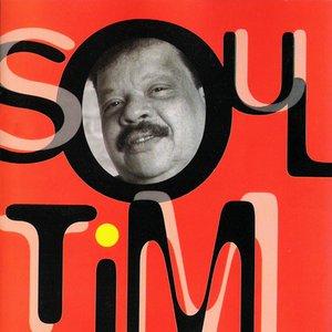 Image for 'Soul Tim'