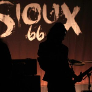 Image for 'Sioux 66'